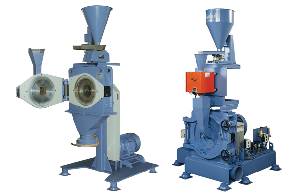 Pulverizers-side-by-side