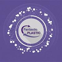 Fantastic Plastic chooses Herbold Washline