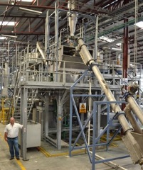 Recycling Technology from Herbold Meckesheim