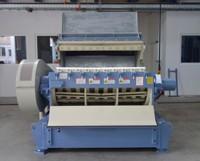 Model SML 60/145 Granulator - In-Stock-Soon