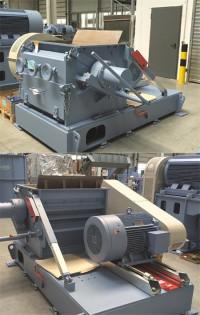 Model SMS 60-100 - REFURBISHED