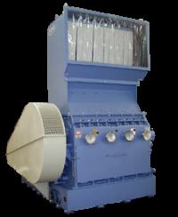 Model SMS 80/160 Wet Grinder - In-Stock